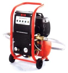 Šildymo sistemų plovimas (1)