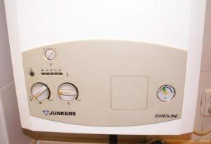 katilu-remontas-Junkers-euroline