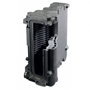 Pakabinamas kondensacinis dujinis katilas Immergas Victrix 24 TT 2 ErP (4)