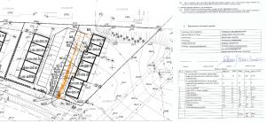 duju-ivedimas-pajungimas-vilniuje-visukatiluremontas-lt (2)