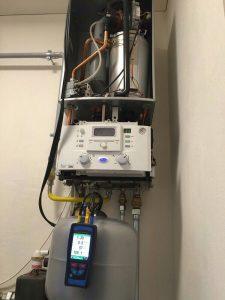 boileriu-remontas-klaipeda (2)