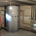 boileriu-remontas-vilnius