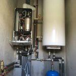 dujiniu-katilu-montavimas-vilnius-klaipeda-kaunas (2)