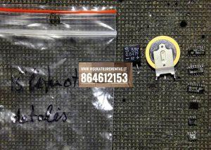 dujinio-katilo-plokstes-remontas-2 (