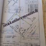 dujotiekio projektavimas ivedimas (1)