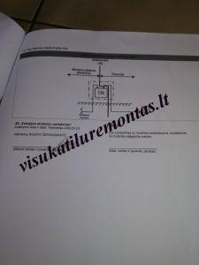 lauko vidaus dujotiekiu projektavimas (2)