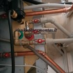 dujų projektavimas (2)