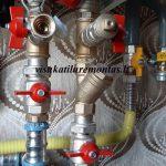 dujų projektavimas (3)