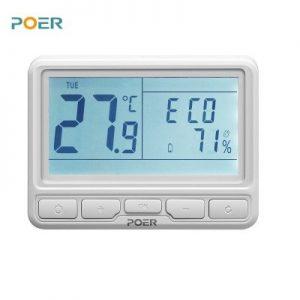 kambario-temperaturos-termoreguliatorius